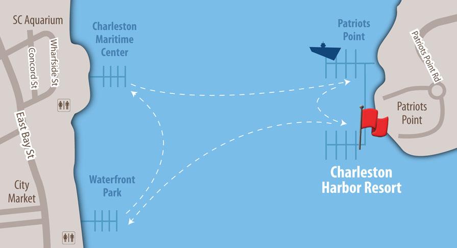 stop-harbor-resort